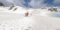 Franz Josef Glacier Virtual Tour