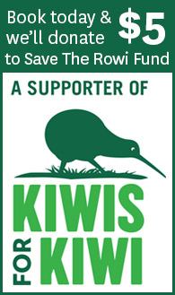 save-the-rowi-fund_march14.jpg